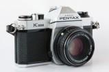 01_Pentax_K1000