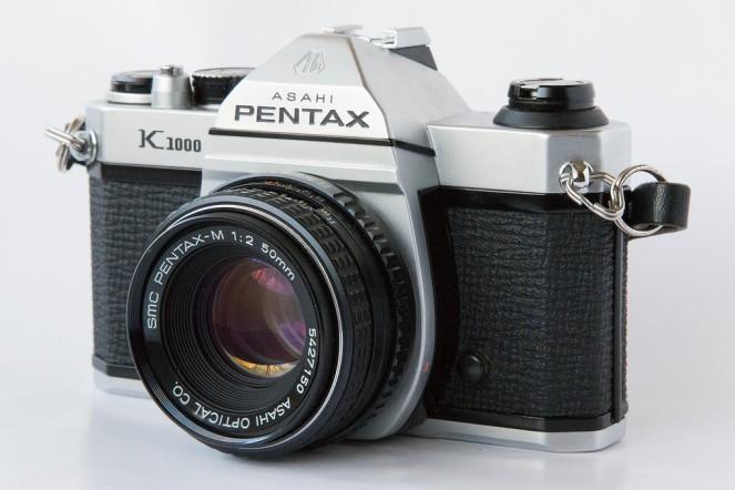 02_Pentax_K1000