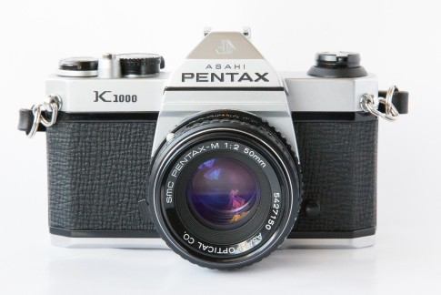 03_Pentax_K1000