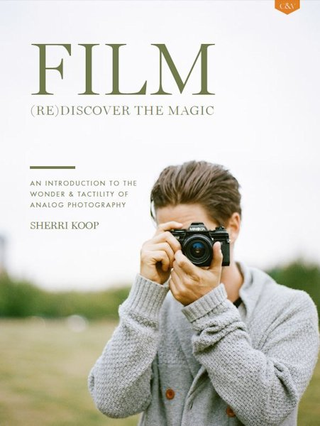 FILM_Craft_&_Vision_Cover