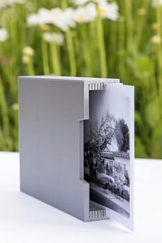 Step5 Polaroid Print Holder