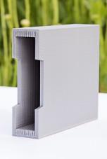 [2015_07_08] Step5 Polaroid Print Holder 006