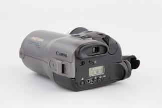 Canon Photura (Epoca/Autoboy Jet) 1990
