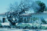 The Inn at Rancho Santa Fe, California