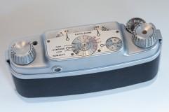 TDC Stereo Vivid (1954 – 1960)