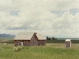 Chesterfield, Idaho