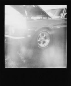 Clinton City Heritage Days Car Show - Clinton, Utah