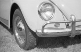 11th Annual VW No Show - Kaysville, Utah