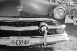 Peach Days Car Show - Brigham City, Utah