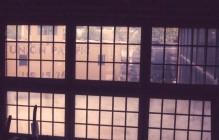 223 Restoration Shop - Ogden, Utah