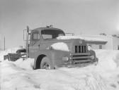 Rocky Mountain Supply Truck - Rexburg, ID