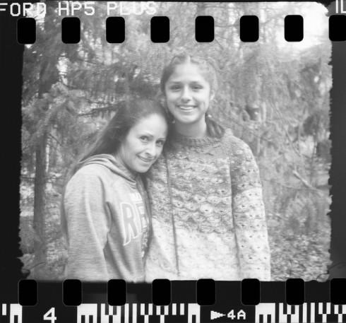 Kodak Instamatic 300 (1963 - 1966)