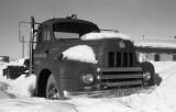 Rocky Mountain Supply - Rexburg, ID. Konica Autoreflex TC (1976 - 1982).