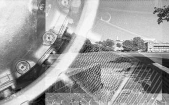 The Negative Positives Double-Exposure Film Exchange