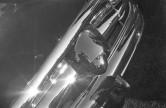 Leica M3 - Chrome Bumper