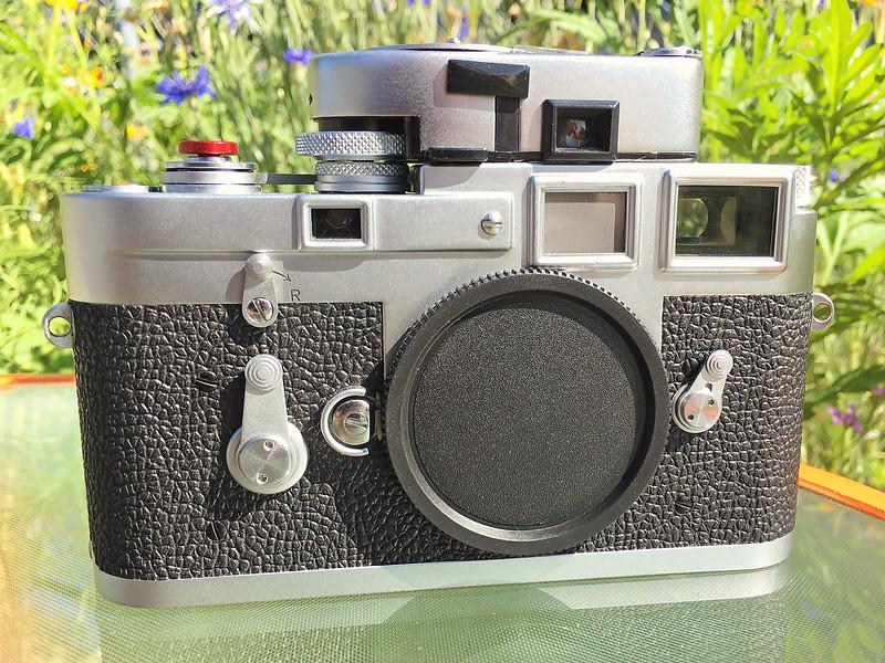 Leica M3 (1959)