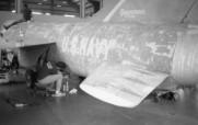 Intrepid Sea, Air & Space Museum - NY (Olympus XA - Kodak TMax 100)