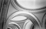 The Metropolitan Museum of Art - New York (Olympus XA - Kodak Tri-X 400)