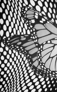 The Monarch (former Ben Lomond Garage) - Ogden, Utah