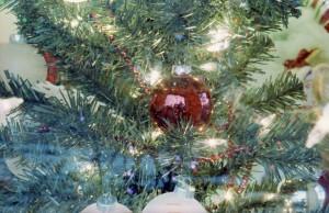 Ogden Christmas Village - Ogden, Utah