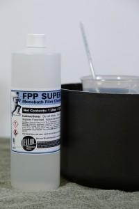 Film Photography Project Super Monobath BW Developer