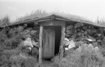 Rock Creek Wet Cellar - Hansen, ID