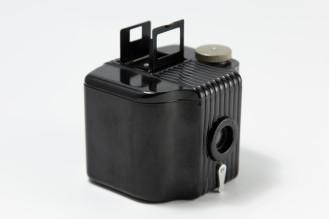 Kodak Baby Brownie