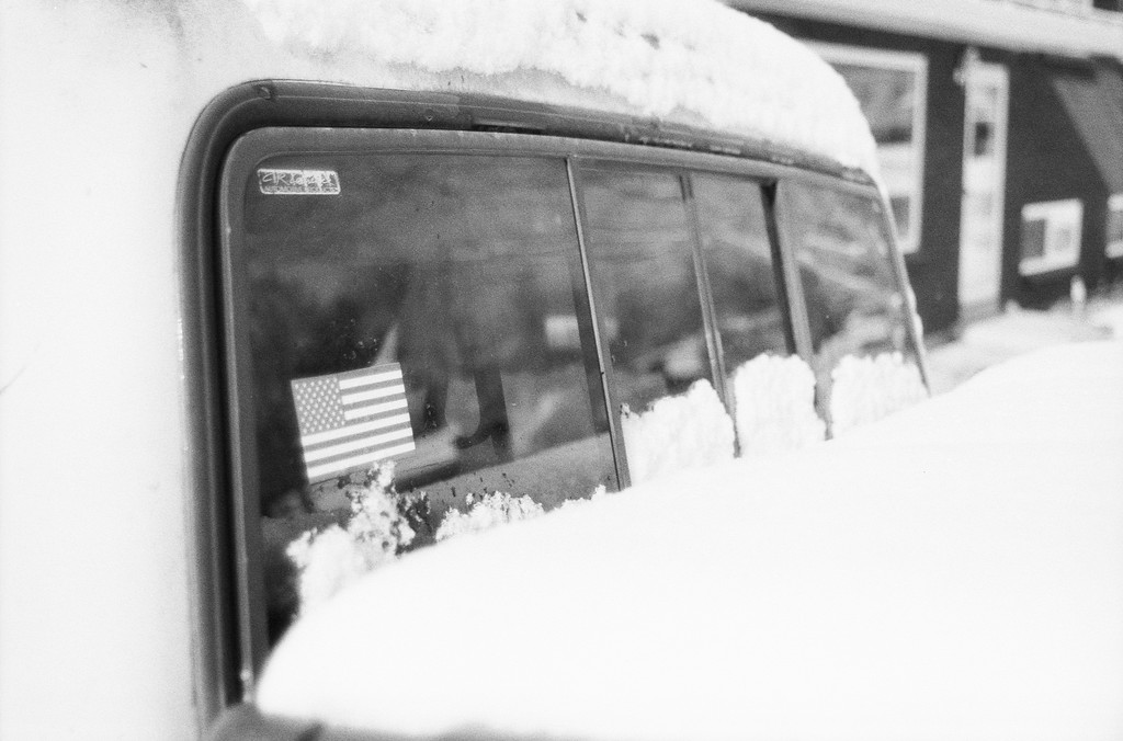 1972 Chevrolet C20 in South Ogden, Utah