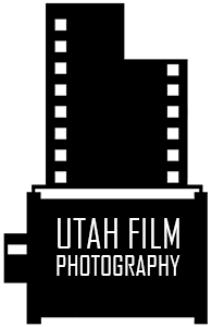 UtahFilmPhotography.com